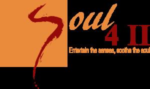 Soul42 logo